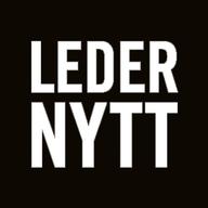 www.ledernytt.no